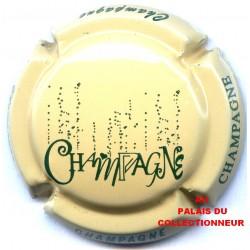 CHAMPAGNE 1995e LOT N°21117