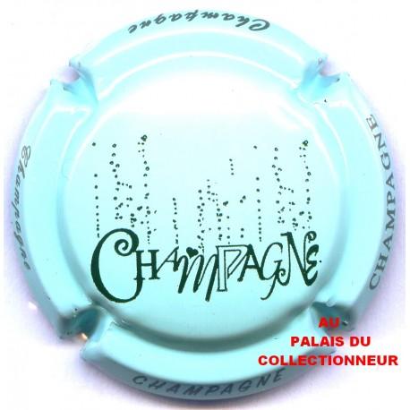 CHAMPAGNE 1995f LOT N°21118