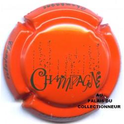 CHAMPAGNE 1995g LOT N°21119