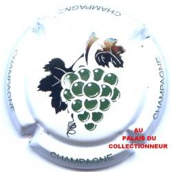 CHAMPAGNE 1996 LOT N°21121