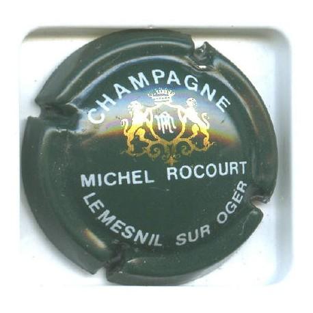 ROCOURT MICHEL LOT N°4552