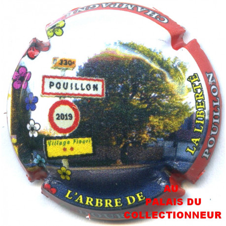 DOURY PHILIPPE 138d LOT N°21156