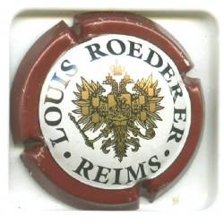 ROEDERER L090 LOT N°4559