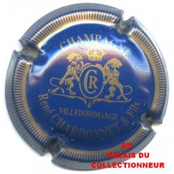 CHARDONNET RENE & FILS02 LOT N°1798