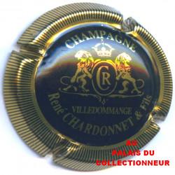 CHARDONNET RENE & FILS08 LOT N°5461