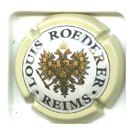 ROEDERER L093 LOT N°4561