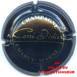 CORRE DIDIER LOT N°7521