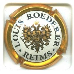 ROEDERER L095 LOT N°4563