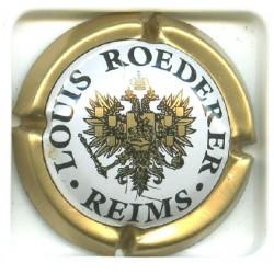 ROEDERER L096 LOT N°4564