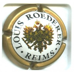 ROEDERER L096bb LOT N°4565