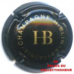 BLIN.H & C 08 LOT N°13588