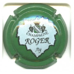 ROGER01 LOT N°4568