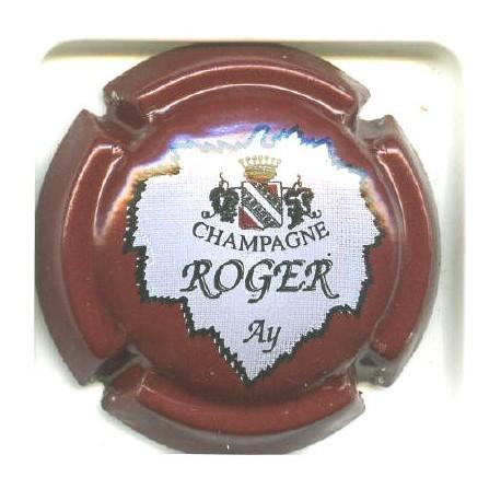 ROGER02 LOT N°4569