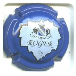 ROGER03 LOT N°4570