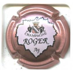 ROGER04 LOT N°4571