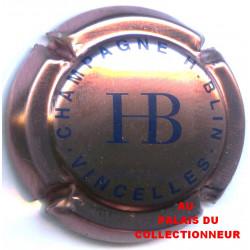BLIN.H & C 16e LOT N°17659