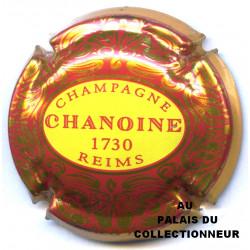 CHANOINE 03 LOT N°0994