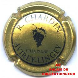 CHARDIN R. 05 LOT N°1797