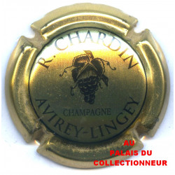 CHARDIN R. 04 LOT N°17663