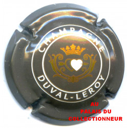 DUVAL LEROY 040 LOT N°16871