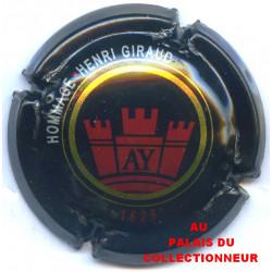 GIRAUD HENRI 09 LOT N°17669