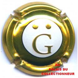 GIRAUD HENRI 16 LOT N°19429