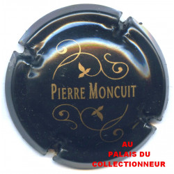 MONCUIT PIERRE 05 LOT N°10457