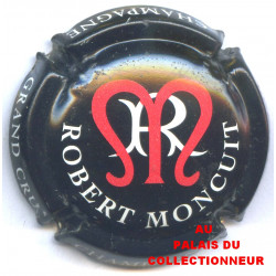MONCUIT ROBERT 01 LOT N°3876