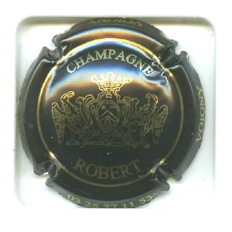 ROBERT 01 LOT N°4589
