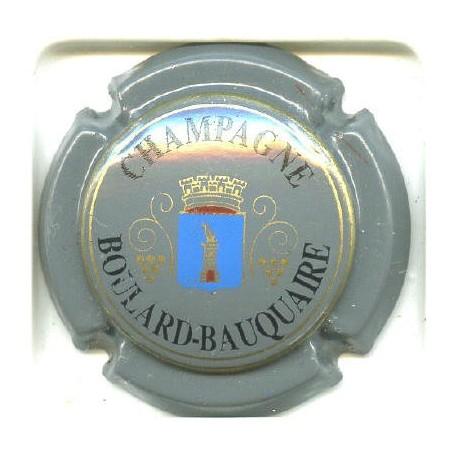 BOULARD BAUQUAIRE07 LOT N°4593