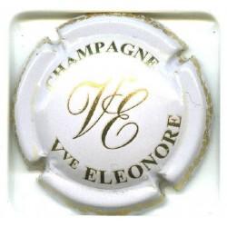 ELEONORE Vve01 LOT N°4594