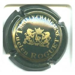 ROGUET LUCIEN07 LOT N°4600