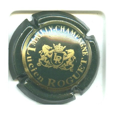 ROGUET LUCIEN07 LOT N°4600