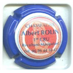 ROLIN ALBERT LOT N°4601