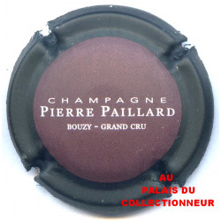 PAILLARD Pierre 02 LOT N°4026
