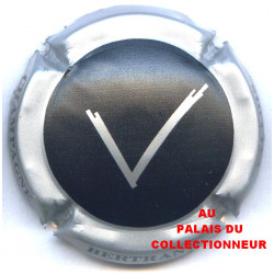 VALLOIS Bertrand 01 LOT N°21192
