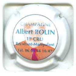 ROLIN ALBERT LOT N°4603