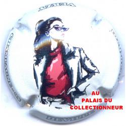 DEVILLE JEAN-PAUL 003d LOT N°21197
