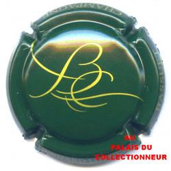 LONCLAS BERNARD 24 LOT N°17416