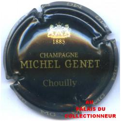 GENET MICHEL 03 LOT N°21211