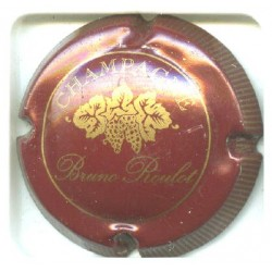 ROULOT BRUNO 05 LOT N°4623