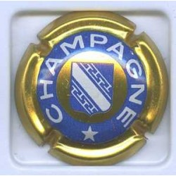CHAMPAGNE0447 - Lot N°0003