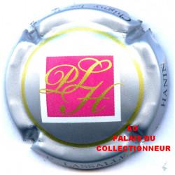 LASSALLE HANIN 06c LOT N°21006