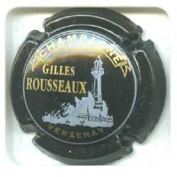 ROUSSEAUX GILLES LOT N°4628