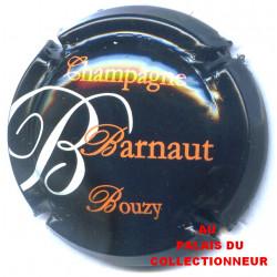BARNAUT E 20a LOT N°18373