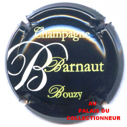 BARNAUT E 20b LOT N°21242