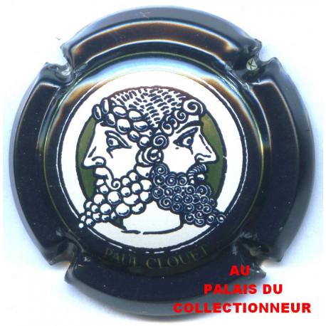 CLOUET PAUL 03 LOT N°1385