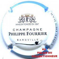 FOURRIER PHILIPPE 29aa LOT N°21252