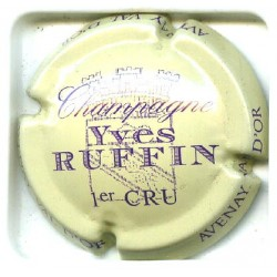 RUFFIN.YVES LOT N°4648
