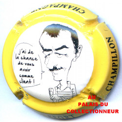 ANDRIEUX LEFORT 01 LOT N°21257